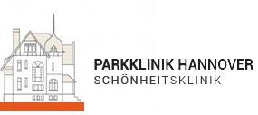 Plastische Chirurgie Parkklinik Hannover