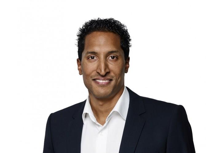 Dr. med. Mathew Muringaseril - Ihr Facharzt für Plastische und Ästhetische Chirurgie